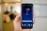 Exclusive Reviews of Samsung Galaxy S 8 - Samsung galaxy s9