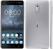 Nokia 6: Release Date, Price and Specs - Samsung galaxy s9