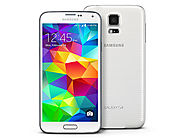 Samsung Galaxy S5,pricing, features, review - Samsung galaxy s9