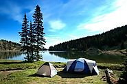 Learn About the Different Kinds of Tents for Sale Before Getting One for Your Outdoor Adventure