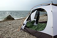 Save More When Camping on a Budget by Finding Quality Tents for Sale