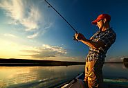 What to Consider When Youre Looking for High-Quality Fishing Rods