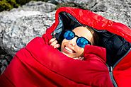 What to Consider When Looking for Sleeping Bags at Camping Stores