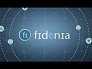 Fidenia - Il social learning italiano