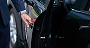 Airport Transportation Service | Chicago, LA, San Francisco, San Diego