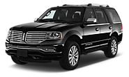 Hourly Car Service Chicago | San Diego | San Francisco | Los Angeles