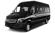 Corporate Car Service Near You Travel Arrangements - Swift Cars