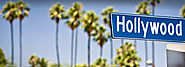 Los Angeles Car Service to International Airport (LAX) | Hollywood, Venice Beach, LA