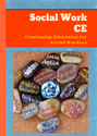 Social Work CE: Continuing Education for Social Workers