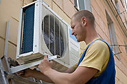 Professional Heating Service | Wilmington, NC, 28403 | Jerry and Son