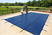 Understanding Swimming Pool Covers + Reviews (2017) | leisureRate.com