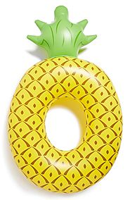 BigMouth Inc. Large Pineapple Pool Float