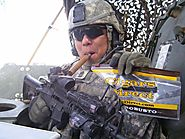 Free Cigars For US Soliders