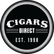 Cigars Direct (@cigarsdirect) • Instagram photos and videos