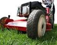 Lawn Mowing Tips|Mowing Tips