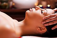 Know Benefits of Getting a Body Spa Treatment