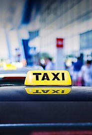 About Springfield Yellow Cab Taxi Transportation Service Fairfax County