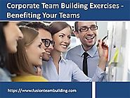 Corporate_Team_Building_Exercises_Benefiting_Your_.avi