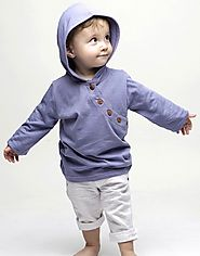How to choose kids hoodies your kids will surely love