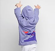 Choose from a wide selection of kids hoodies