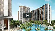 Commonwealth Towers For Sale Singapore