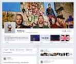 The New Facebook Page: All The Juicy Details - SocialMouths