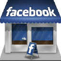 Business Page Tab Rotator - App Center | Facebook