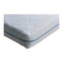 VYSSA VINKA Mattress for crib - IKEA