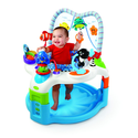 Baby Einstein® Neptune Discovery Centre - Sears