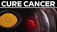 Turmeric Benefits || How Turmeric Can Prevent Cancer