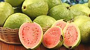 Top 7 Ultimate Health Benefits Of Eating Guava | Health tips