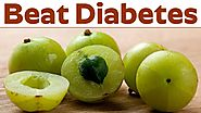 Top 5 Natural Cures For Diabetes Naturally | How to cure Diabetes?