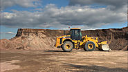 Advance Backhoe Services - (432) 634-3800