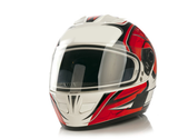 Do I Need to Wear a Motorcycle Helmet when Riding?