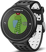 Best Golf GPS Under $300 for 2017 - Comparison Chart, Reviews