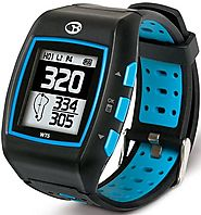 GolfBuddy WT4 vs WT5 – Golf GPS Watch Comparison Chart