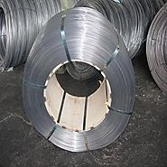 Inconel® 600 Plate & Wire Industrially High Strength Nickel Alloys