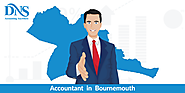 Small Business Accountants in Bournemouth
