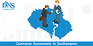 Contractor Accountants Southampton