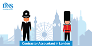 Top Contractor Accountants in London