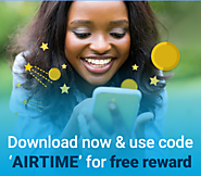 Download Sliide Airtime App