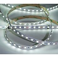 LED Tape - Cool White LED