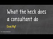 What is Business Management and Why You Need to Hire a Consultant?