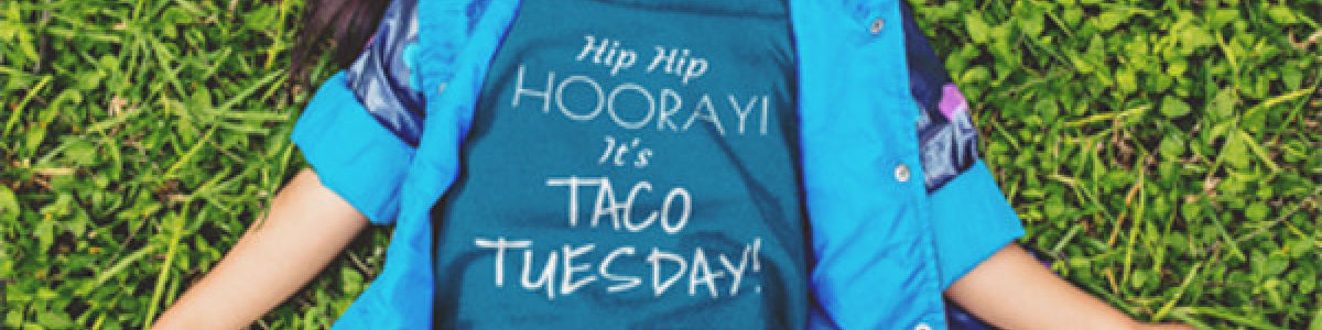 Headline for Best Taco Tuesday Lovers Shirts | Taco Gift Ideas 2018-2019