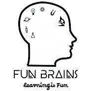 Fun Brains Daily Learning Videos