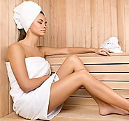 The Do's and Don'ts of Far-Infrared Sauna Use for Ideal Experiences