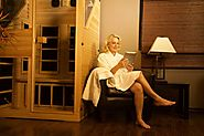 An In-Depth Look Into the Benefits of the Far-Infrared Sauna