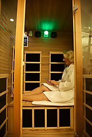Far-Infrared Sauna Reviews: Indispensable Pieces of Information on This New Method of Heat Therapy
