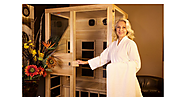Learn Some Interesting Facts About the Far-Infrared Sauna