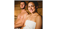 How a 2-Person Infrared Sauna Helps You Enjoy More of the Health Benefits